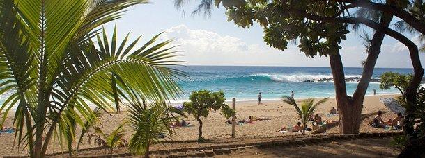 Voyager à La Réunion: ce qu'il faut savoir
