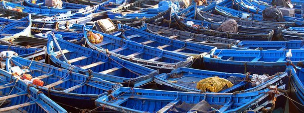 Maroc : nos programmes sur mesure