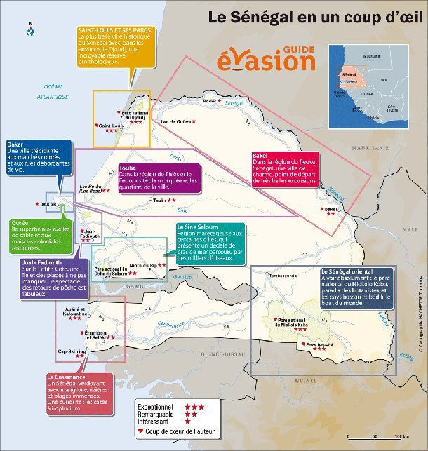 senegal-carte-2