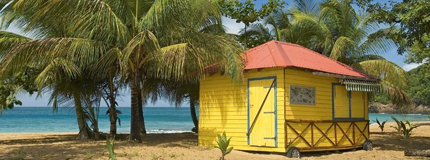Où partir pour les vacances de février 2014?