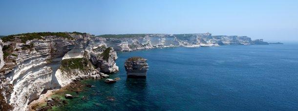 10 visites insolites en Corse