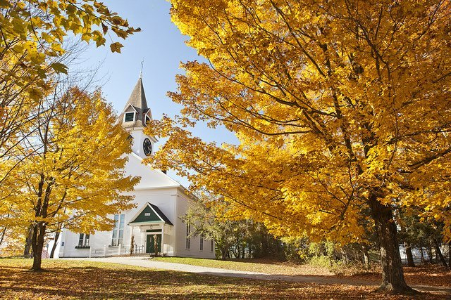 automne-newhampshire