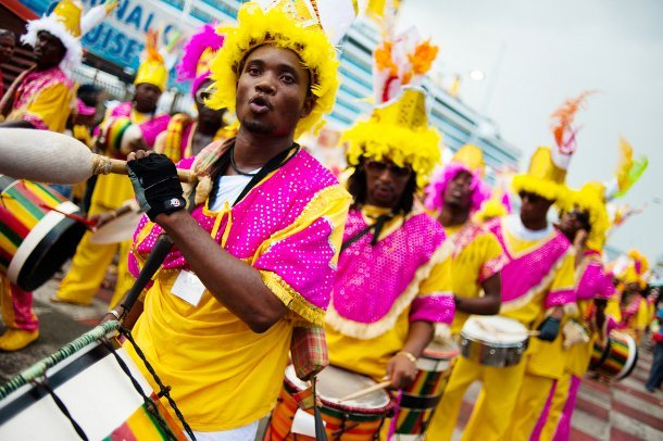 carnaval-guadeloupe-copie