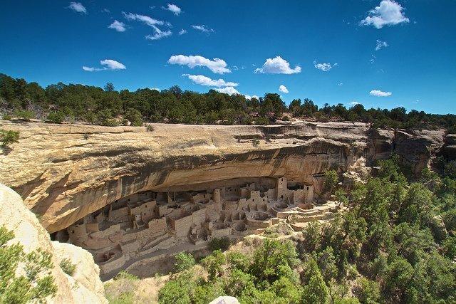 cliff-palace-colorado