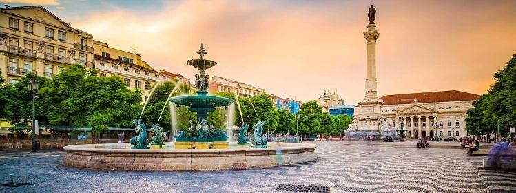 Lisbonne : nos propositions de circuits
