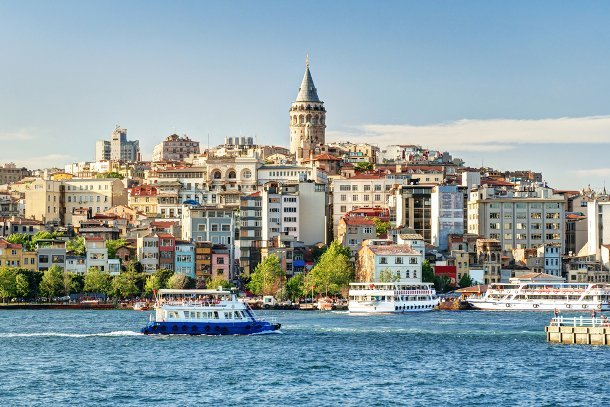 galata-istanbul