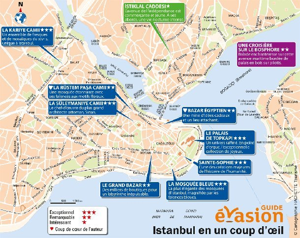 plan-istanbulbis
