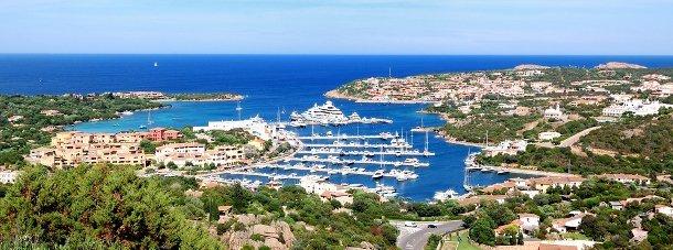 Voyager en Sardaigne: ce qu'il faut savoir