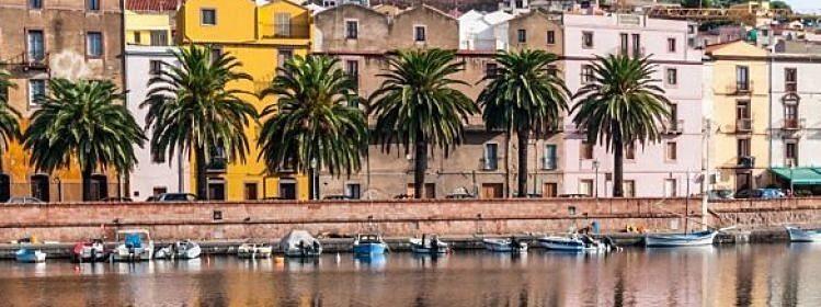Sardaigne: nos propositions d'itinéraires
