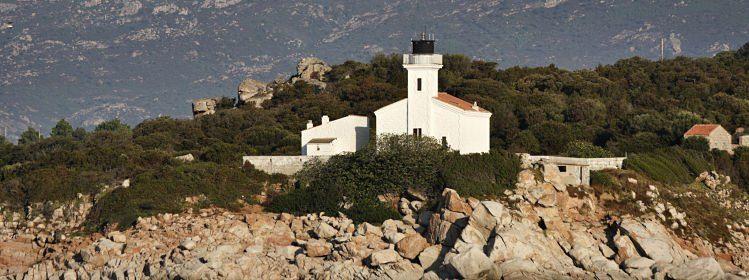 7 villes irrésistibles en Corse