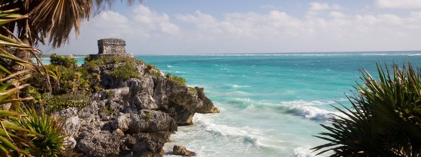 Voyager au Mexique: ce qu'il faut savoir