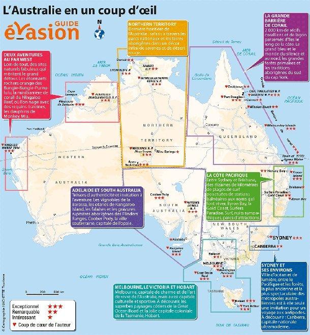 carte-australiebis