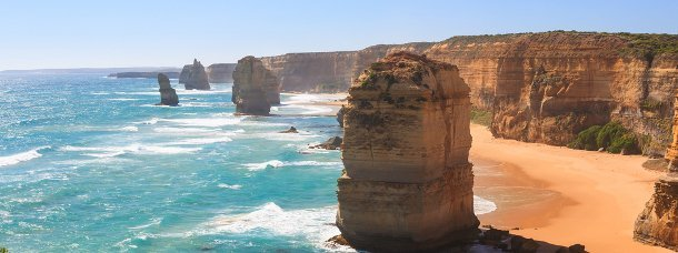 great-ocean-australie