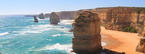 Voyager en Australie: ce qu'il faut savoir