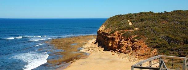 Les 10 plus belles plages d'Australie