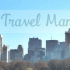 The Travel manifest