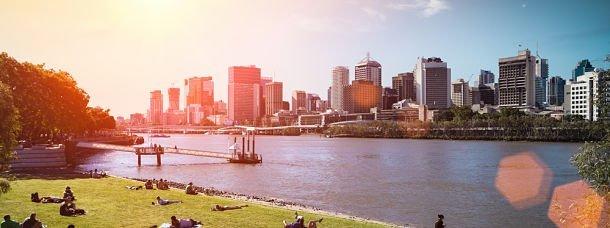 Nos conseils pour visiter Brisbane