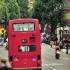 Londres: 10 choses à savoir avant de visiter
