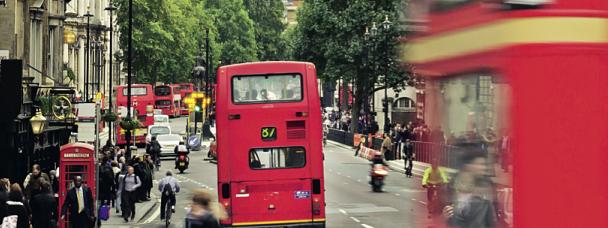 Londres : 10 choses à savoir avant de visiter