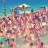 Croatie: 5 festivals pour l'été 2014