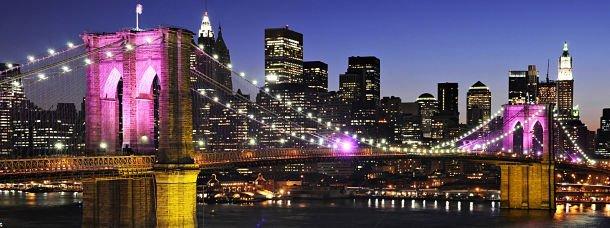 New York : 10 activités avec vos enfants