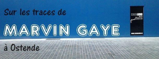 marvin gaye ostende