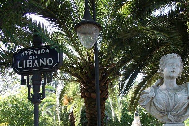 10 id es pour d couvrir s ville autrement le blog evasion for Jardin de las delicias zamora