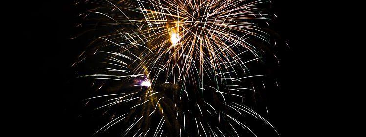 Où fêter le nouvel an 2015?