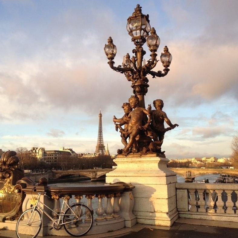 Paris©MamanVoyage