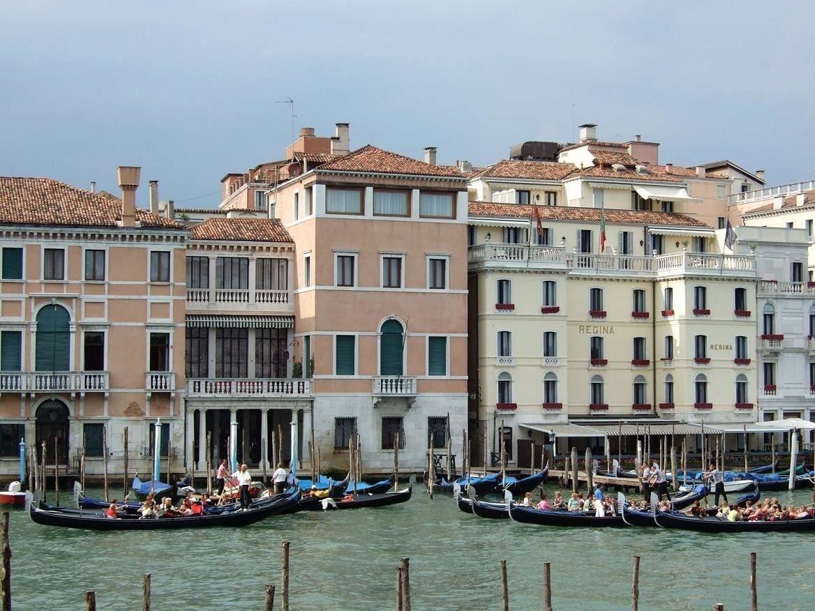 Venise©MamanVoyage