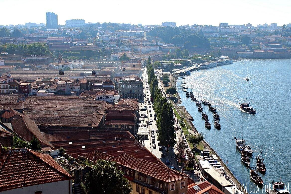 Porto ©Audrey Nguyen - Bom Dia Portugal