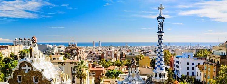 Quoi de neuf dans le nouveau guide Évasion Barcelone ?