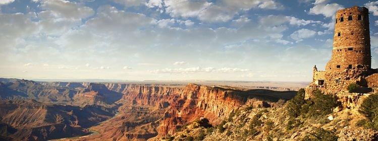 10 questions avant de partir dans l'Ouest américain