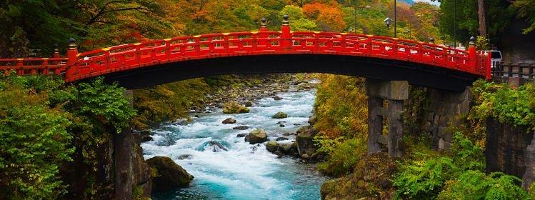 10 questions avant de partir au Japon