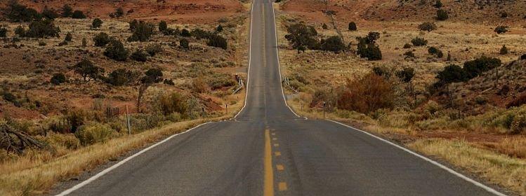 Parcs américains : 5 State Parks méconnus dans l'Utah