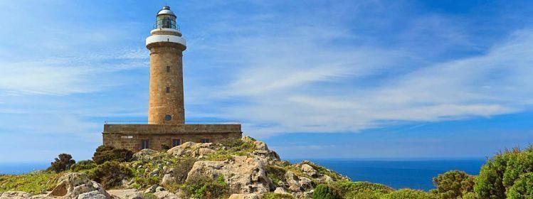 Sardaigne: dans quelle région séjourner?