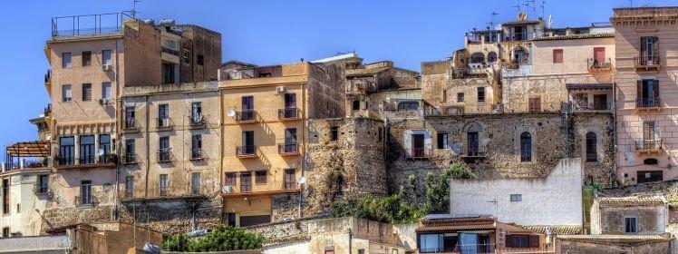 Que voir en Sicile: les incontournables