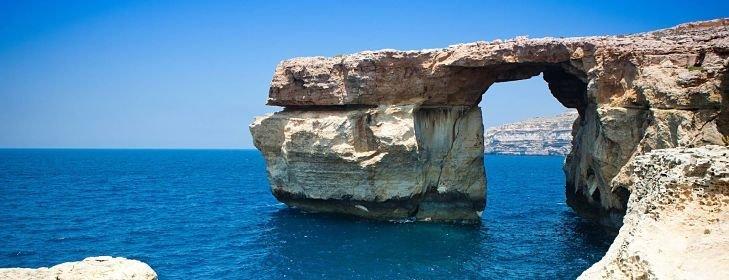 Malte : si vous aimez…