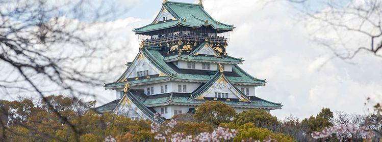 Voyager au Japon: ce qu'il faut savoir