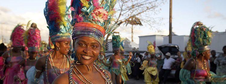 Nos 9 incontournables de la Guadeloupe