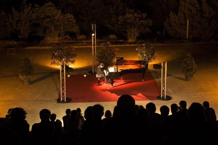 nuits_piano_erbalunga festivals corse