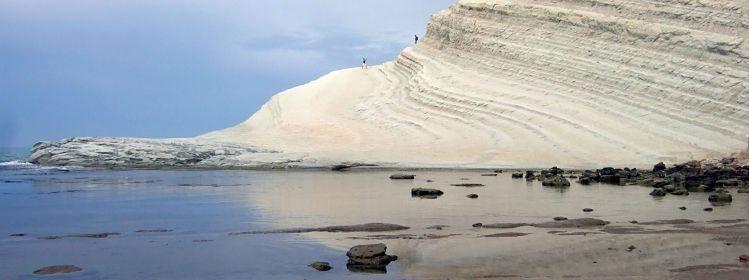 Les 5 plus beaux sites naturels de Sicile
