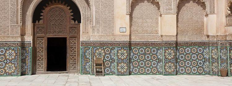 Que voir à Marrakech: les incontournables
