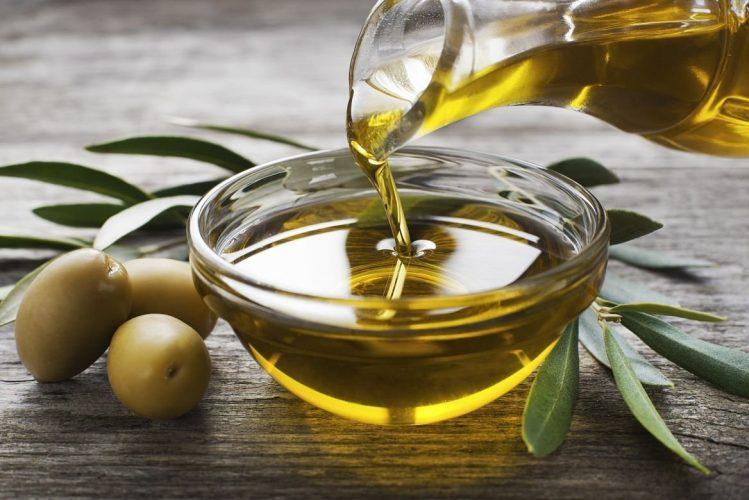 Huile d'olive, un souvenir à rapporter de Corse