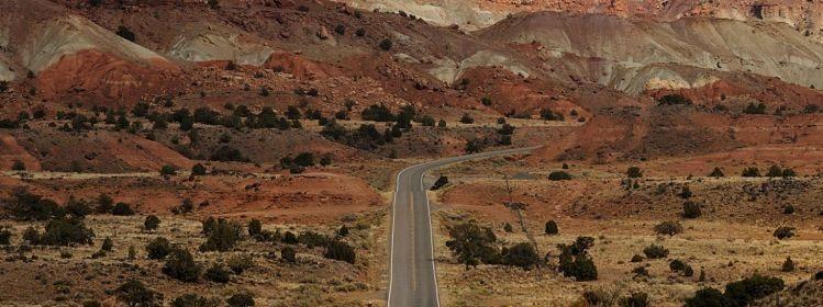 Que voir dans l'Ouest américain: les incontournables