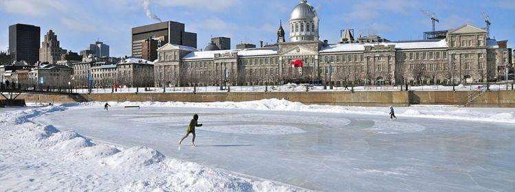 Montréal : 7 festivals de musique à ne pas manquer