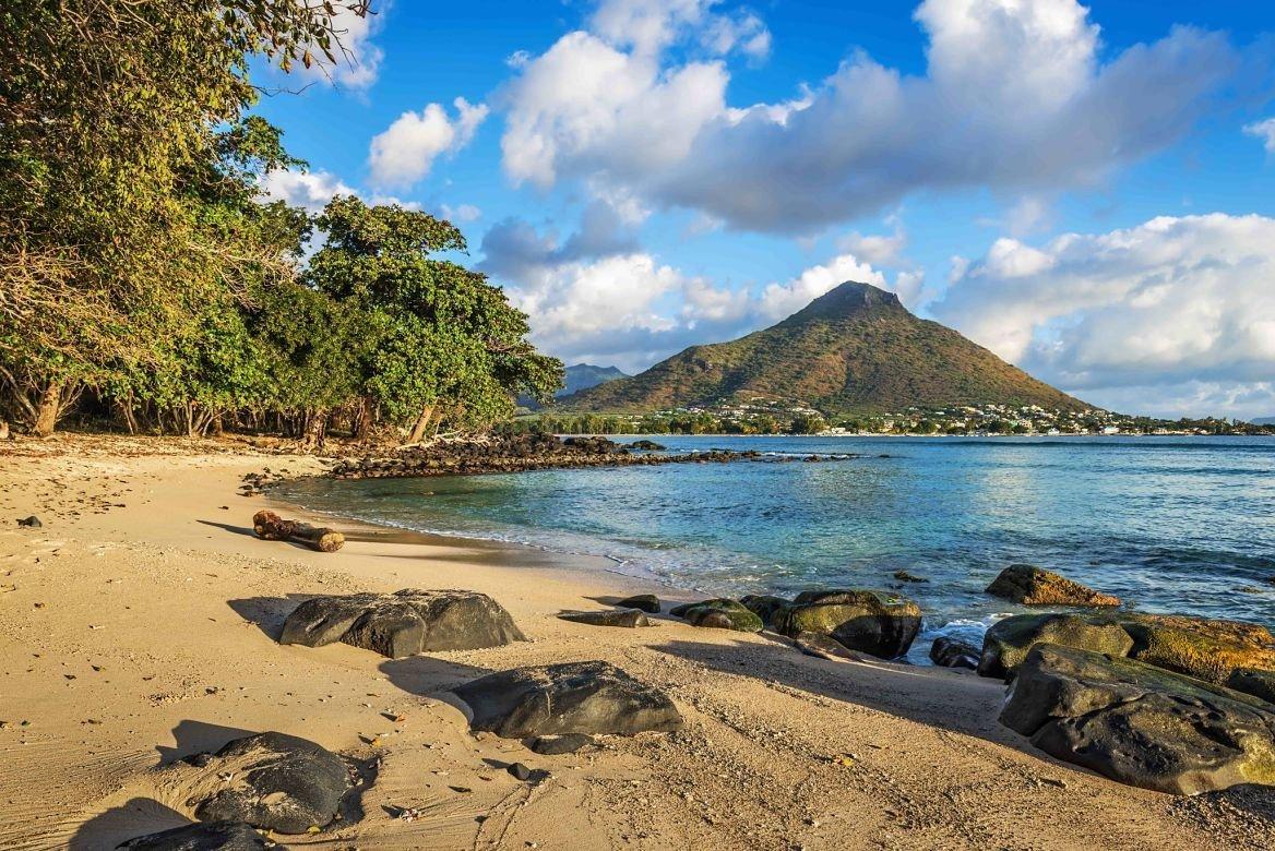 Les plus belles plages de l le Maurice Indian Ocean