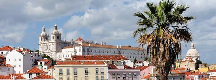 Que voir à Lisbonne: les incontournables