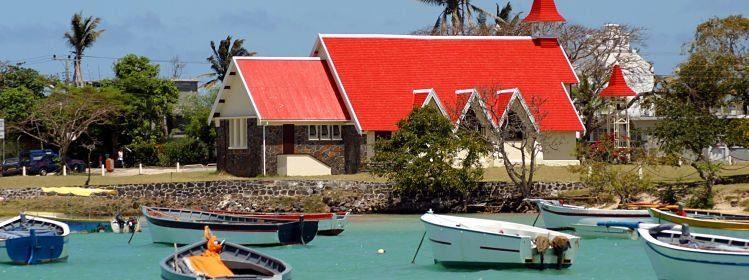 Île Maurice et Rodrigues: si vous aimez