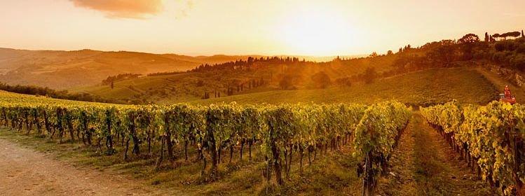 Toscane : 10 villes irrésistibles